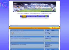 forumrcs.com