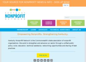 forumregistration.kynonprofits.org