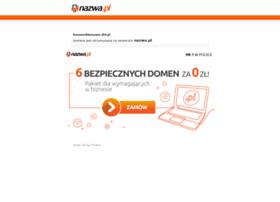 forumreklamowe.di4.pl