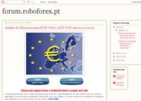 forumroboforex.blogspot.com.br