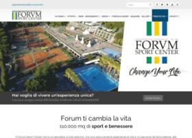 forumroma.it