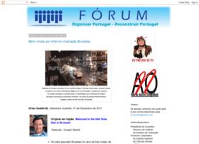 forumrprp.blogspot.com
