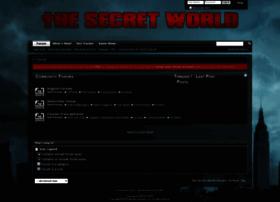 forums-fr.thesecretworld.com