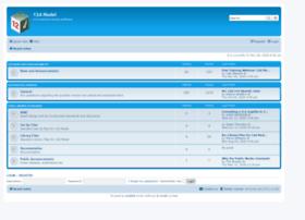 forums.12dmodel.com