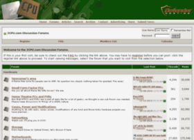 forums.2cpu.com