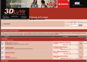 forums.3dluvr.com