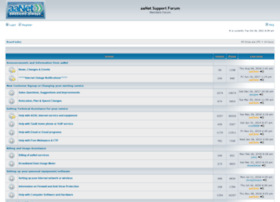 forums.aanet.com.au