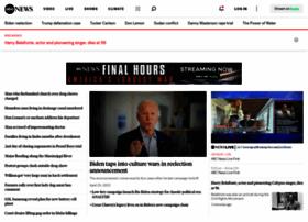 forums.abcnews.go.com