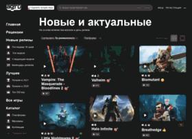 forums.ag.ru