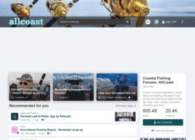 forums.allcoast.com