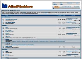 forums.alliedmods.net