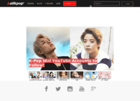 forums.allkpop.com