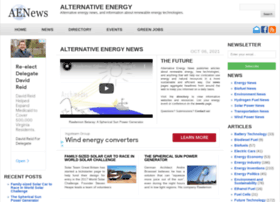forums.alternative-energy-news.info