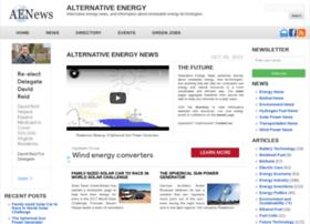 forums.alternative-energy-news.info