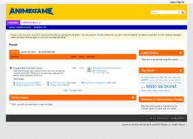 forums.animegame.me