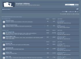 forums.armchairathletes.net