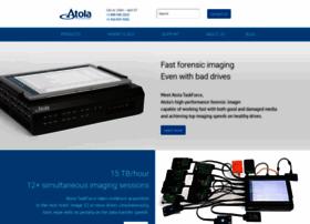 forums.atola.com