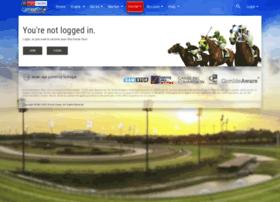 forums.atrvirtualowner.com