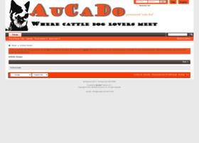 forums.aucado.us
