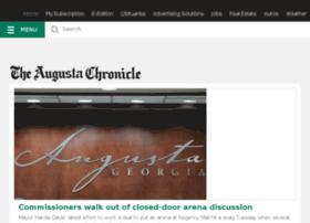 forums.augusta.com