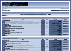 forums.aussieveedubbers.com
