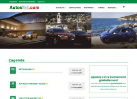 forums.autosital.com