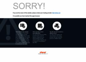 forums.bellonline.co.uk