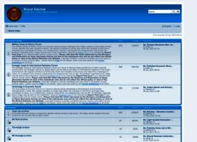 forums.bharat-rakshak.com