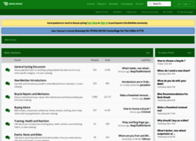 forums.bicycletutor.com
