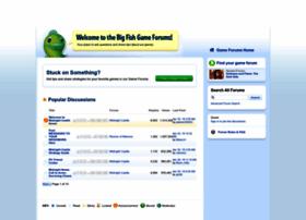 forums.bigfishgames.com