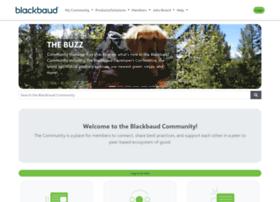 forums.blackbaud.com