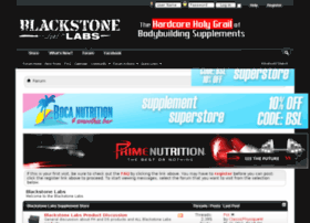 forums.blackstonelabs.co