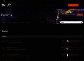 forums.bladeandsoul.com