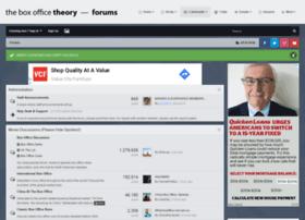 forums.boxoffice.com