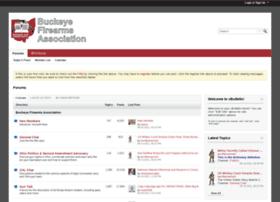 forums.buckeyefirearms.org