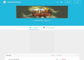 forums.bwdyeti.com