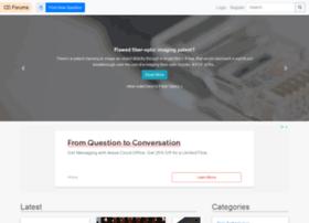 forums.cabling-design.com