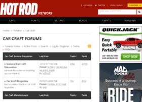 forums.carcraft.com