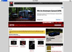 forums.carreview.com
