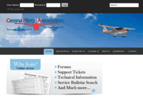 forums.cessna.org