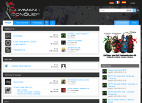 forums.cncsaga.ru