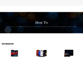forums.cnet.com