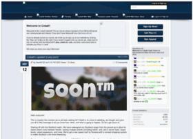 forums.cobalt-mc.com