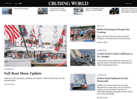 forums.cruisingworld.com