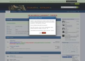 forums.d2trade.pl