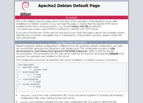 forums.daedalusx64.com