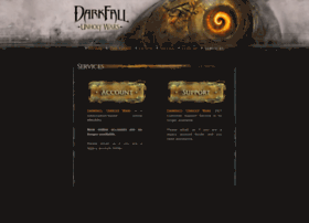 forums.darkfallonline.com