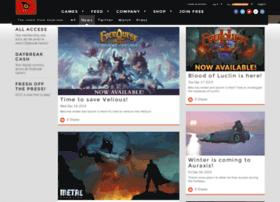 forums.daybreakgames.com