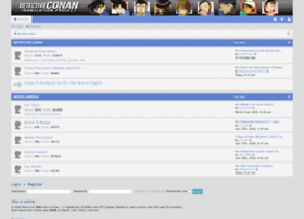 forums.dctp.ws