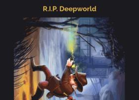 forums.deepworldgame.com
